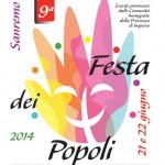 Festa-dei-popoli-2014-150x150